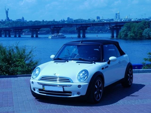 Mini_Cooper_Cabrio